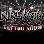 4th Annual Beaumont Tattoo Expo