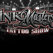 3rd Annual Anchorage Tattoo Expo