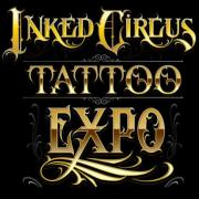 Inked Circus Tattoo Expo