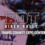 24th ROT Rally Tattoo Expo