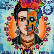19ª Valencia Tattoo Convention