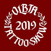 Olbia Tattoo Show 2019