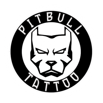 Тату студия Pitbull Tattoo Thailand