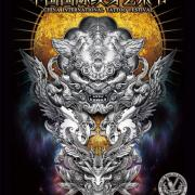14th China Tattoo Festival