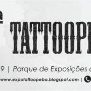 6º Expo Tattoopeba