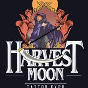 Harvest Moon Tattoo Expo 2019