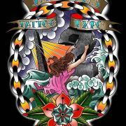 2nd Annual Nation's Tattoo Expo