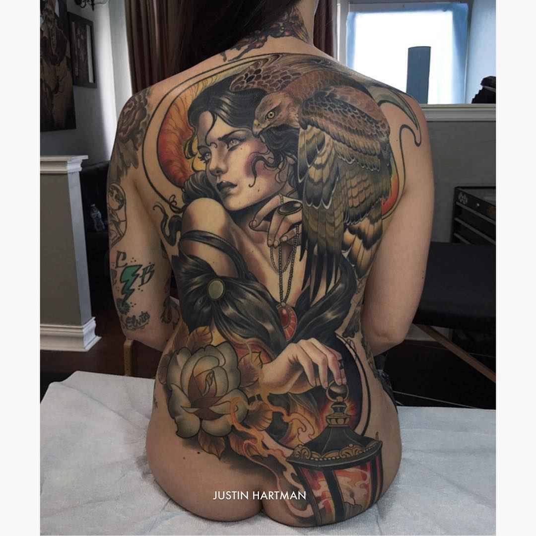 """tattooing art and licensed tattoo artist So you wanna know how to tattoo a true story by me – chad chase seems to me there is an overabundance of aspiring """"tattooers"""" out there now trying to get into this great industry of ours and want to learn how to tattoo."""