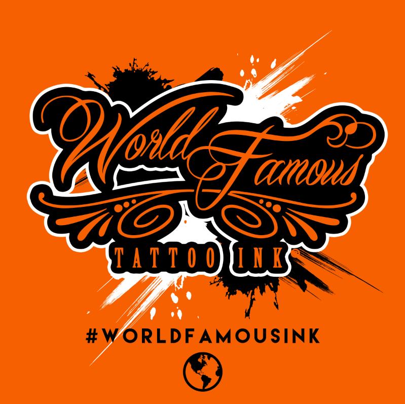 Tattoo company World Famous Tattoo Ink | New York,