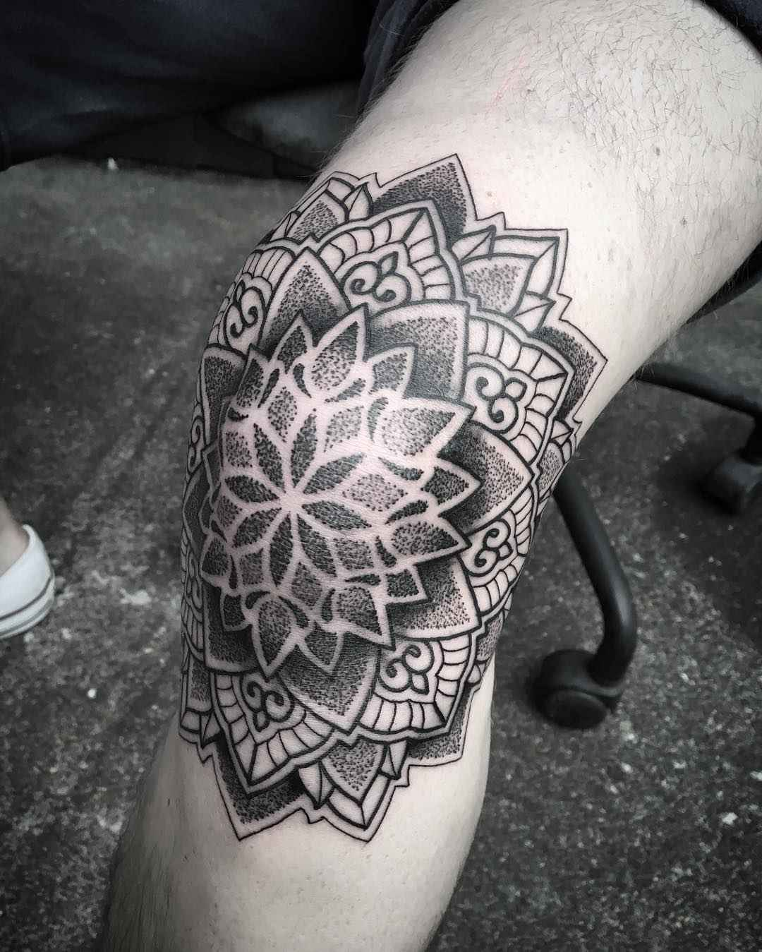 Tattoo artist chris bint southend on sea united kingdom for Best tattoo artists in the southeast