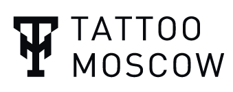 tattoo-moscow logo