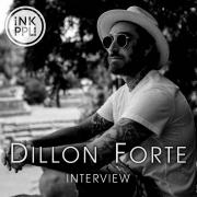 Interview. Dillon Forte