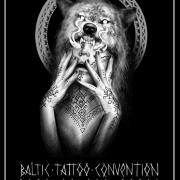 Baltic Tattoo Convention