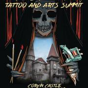 Transylvania Tattoo & Art Summit 2019