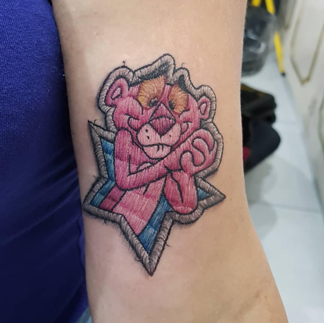 Tatuajes de Duda Lozano
