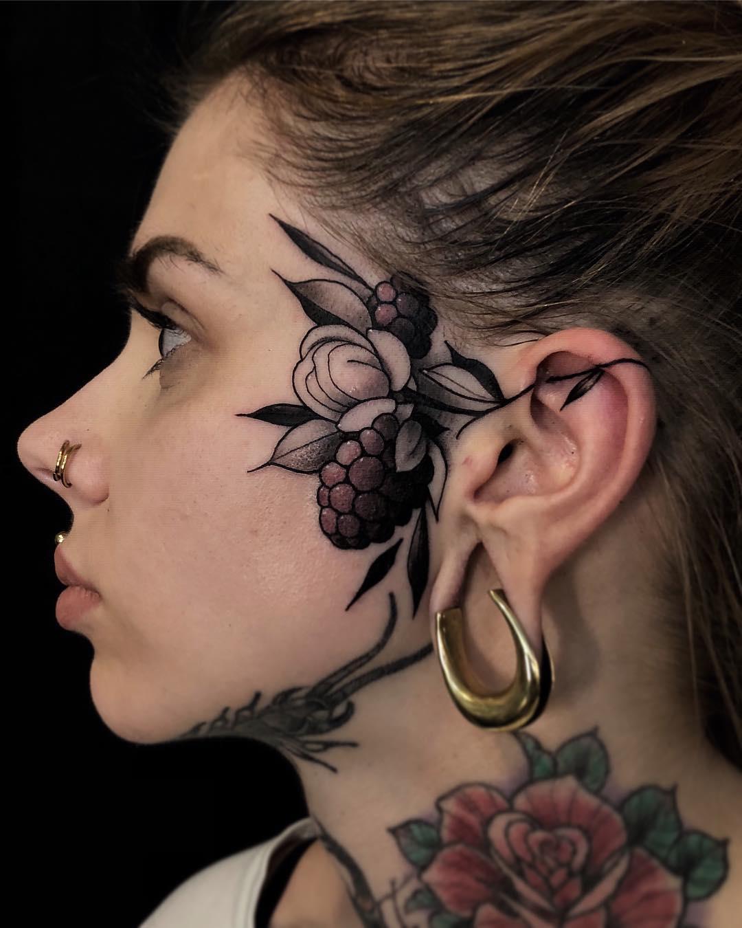 139 best lusy logan images on Pinterest   Logan, Tattooed ...  German Tattoos For Girls