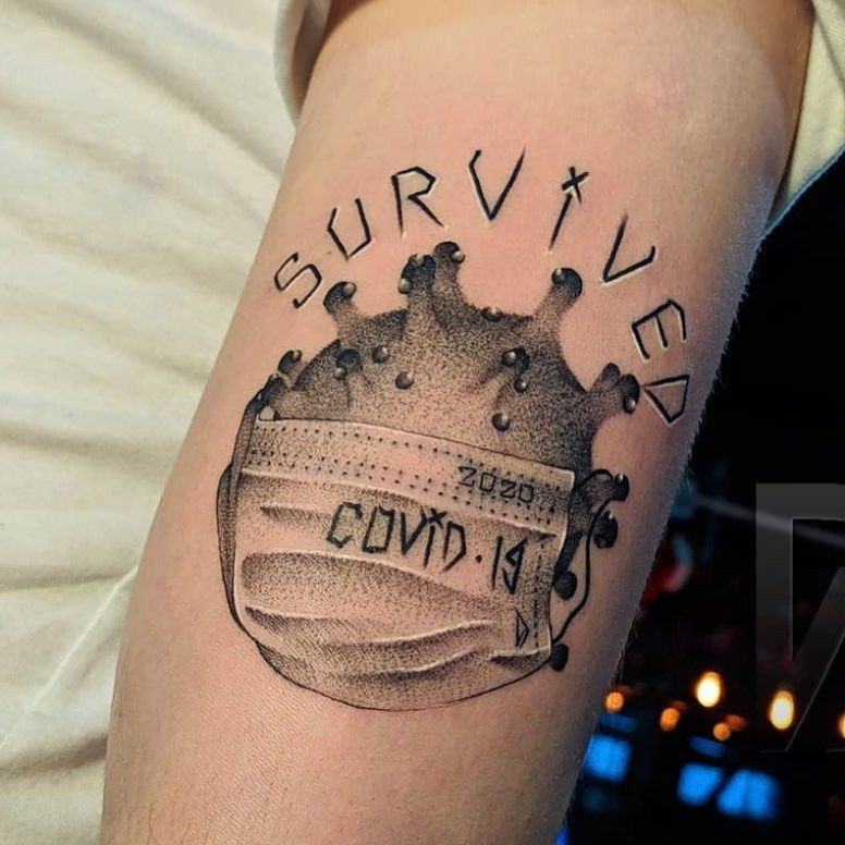 https://inkppl.com/en/upload/covid-19/d.vol_tattoo.jpg