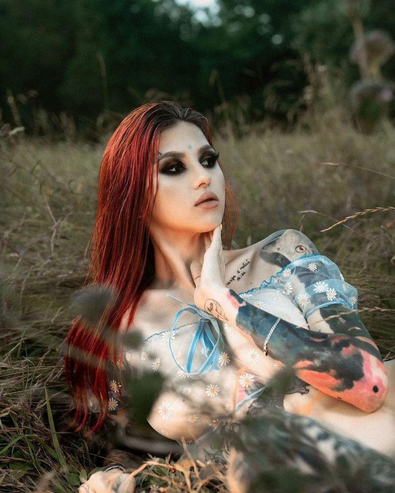 Beautiful Girls - Barnorama